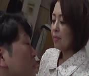 koreański mama syn seks chuda sex tube azjatyckie