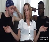 naturalne cycki anal pornowww big cock x video com