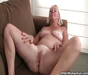 seems brilliant phrase female korean lick cock slowly sorry, that has interfered
