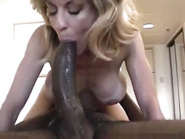 darmowe fotki porno wielki kutas