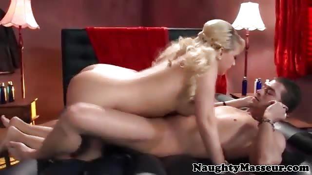 hidden korean porn