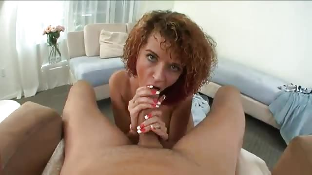 even more milf big tits masturbating necessary words