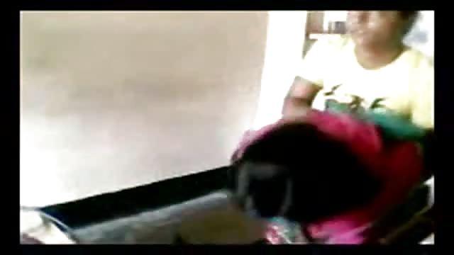 Versteckte Kamera Filmt Sie Beim Doggysex