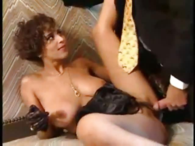 Die beliebtesten Videos von Tag: vintage porn
