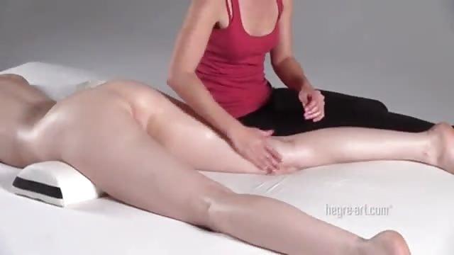 Nacktfilme Gratis