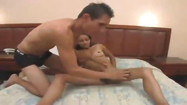 Mama Und Ich Pornofilme