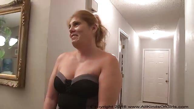question wam in cream fetish lesbo opinion you commit error
