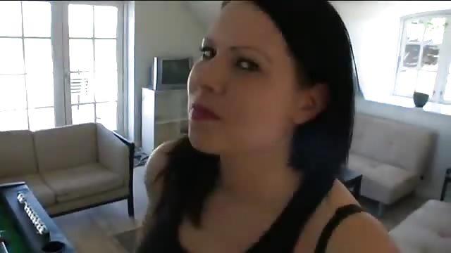 inserzioni sesso