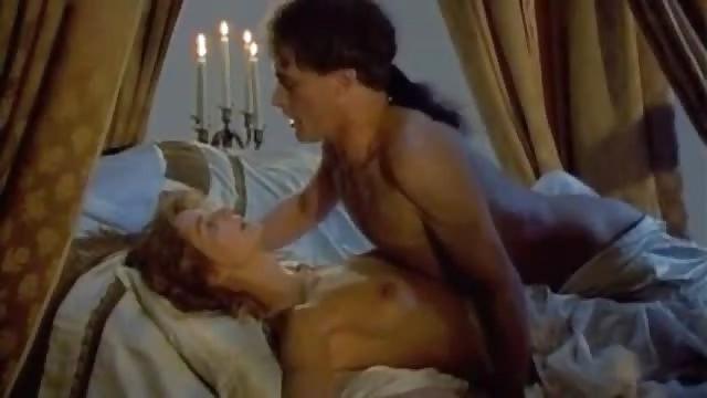 Türkische Sexfilme