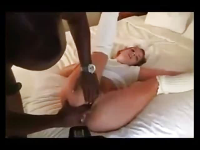 Cheating Wife Bbc Amateur