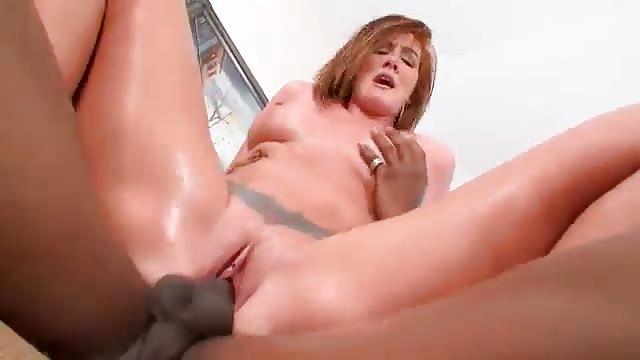 Chanes xxx video