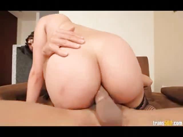 Heidi Sexfilme