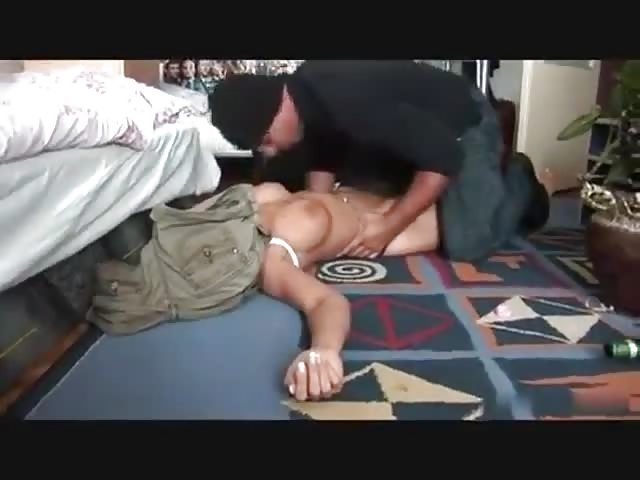 Brother Fucks Brothers Wife