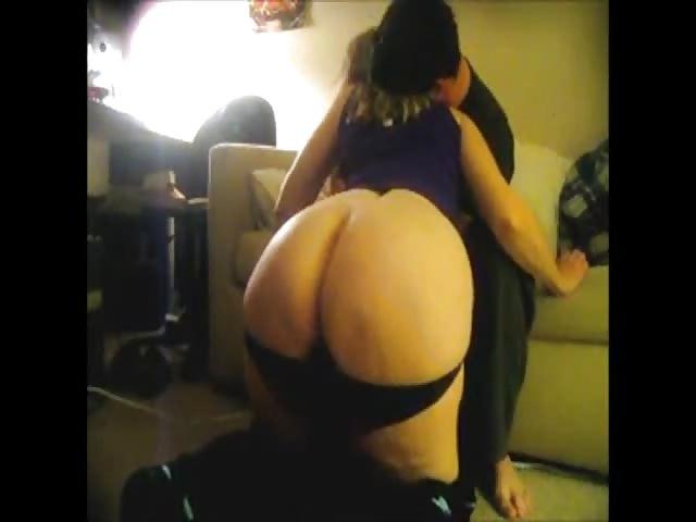 Short Skirt Big Ass Fuck