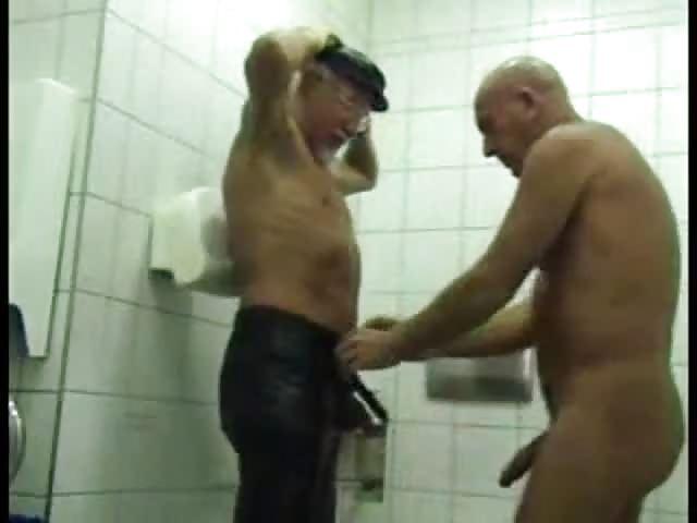 Schwulen porno deutscher geile deutsche