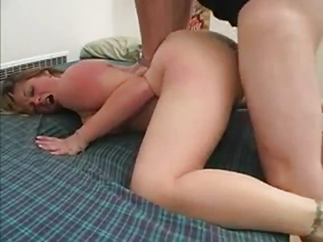 porno anal oleju