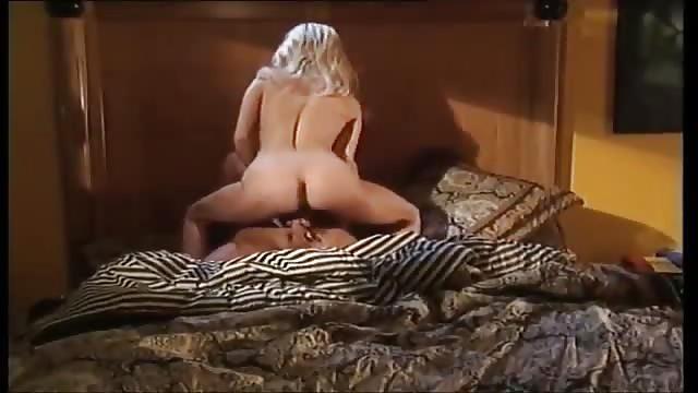 Gina Wild  nackt
