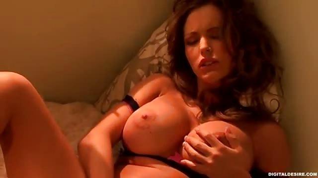 Home pantie upskirt video