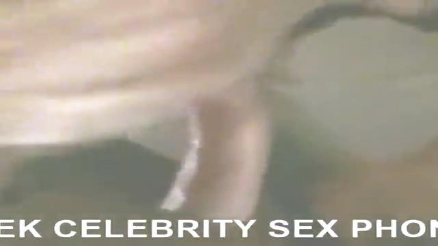 Amateur Homemade Rough Sex