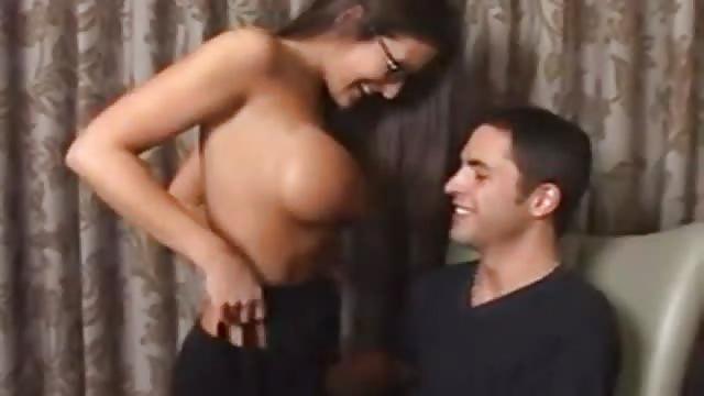 brunetka mamuśki orgia sex creampie tube