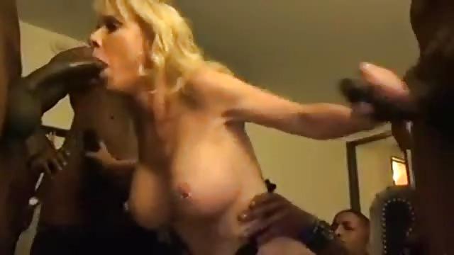 Jodi arias seks analny