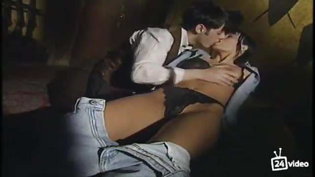 Porno film italian
