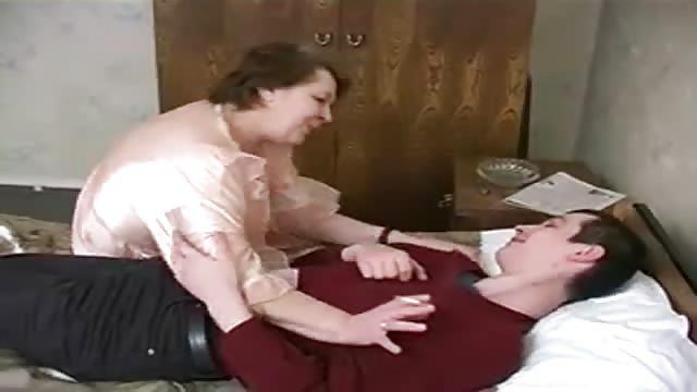 gorąca dziewczyna masaż seks