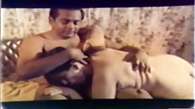 Porn indian movie