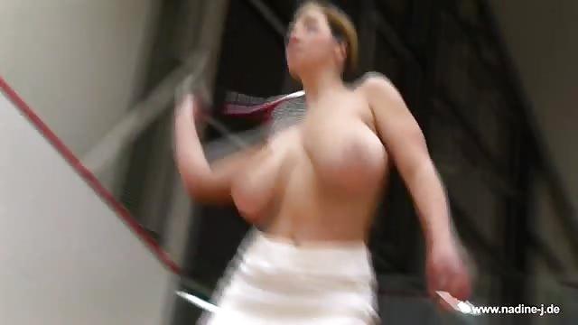 donne cinquantenni nude