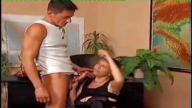 Gina Wild Porno Kostenlos