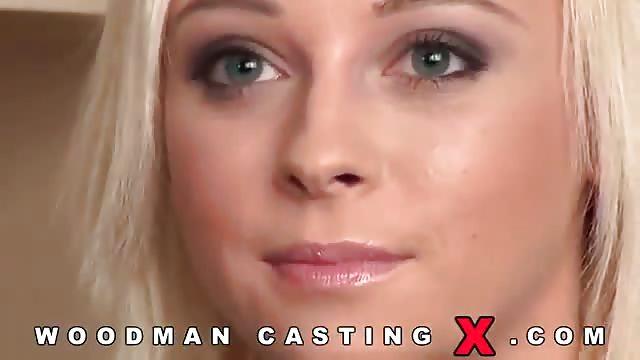 Längste Videos nach Tag: extrem harter sex