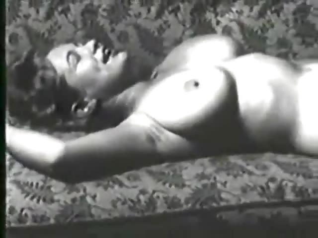 Orgia z lat 80 czarny porno co