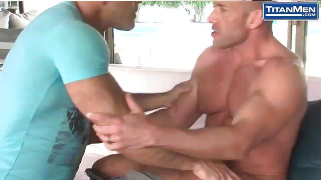 Imagenes sexo gay