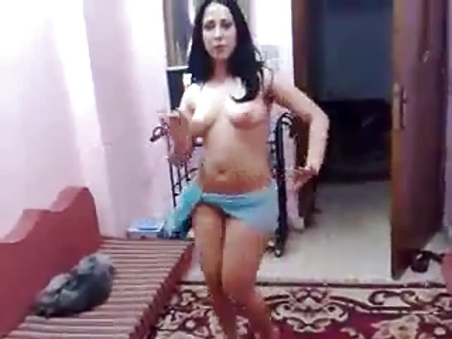 sexy bauchtanzerin arsch