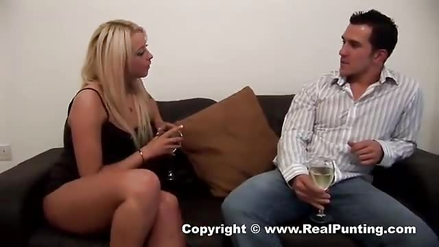 Monster cock movies