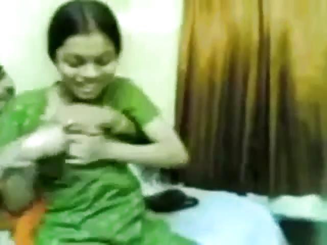 www tamil teen sex com pov porno casting