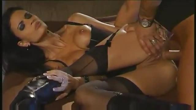 Porn Francaise