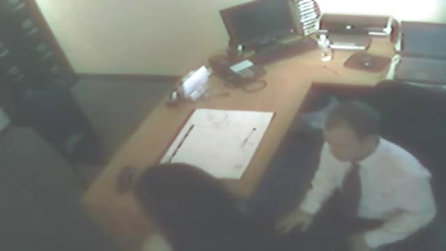 Webcam recorded office on hidden sex message, matchless))) Unfortunately