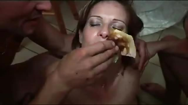 Yourfilehost wife swapping
