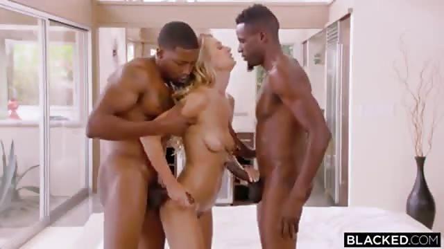 seka filmy porno