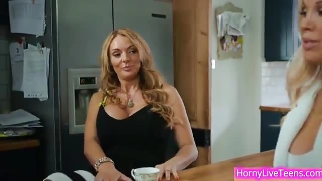 all amazing big ass milf pawg dildo ride speaking, would address for