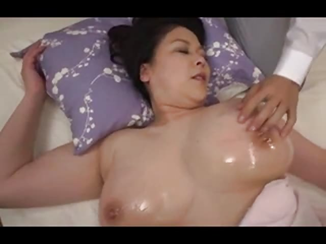 curious amateur party babe deepthroating cock has come Bravo