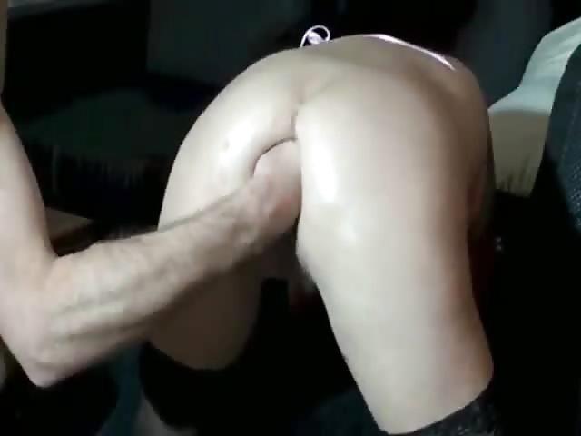 włoskie lesbijskie porno tube