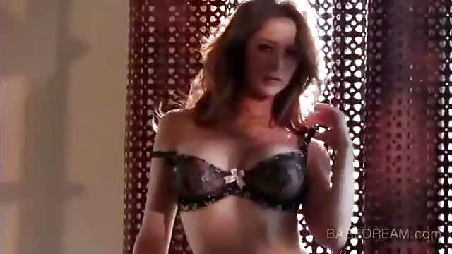 Sexy girls titten