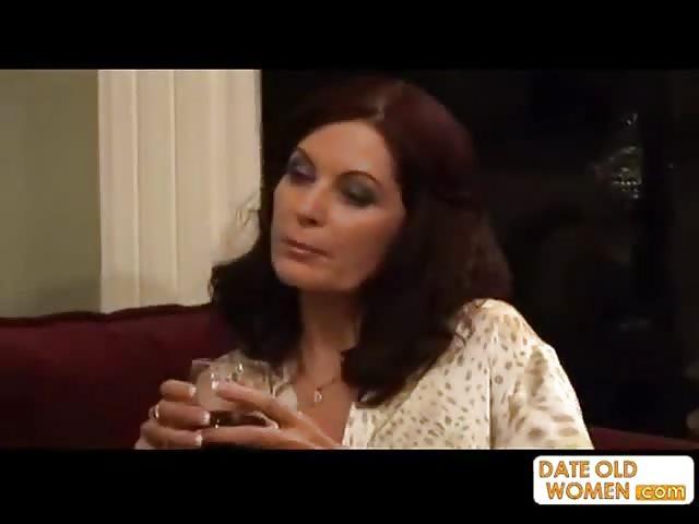 Haifa wehbe anal fuck