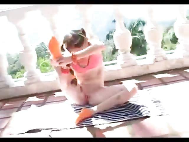 Niederländerin Ficken Pornofilme