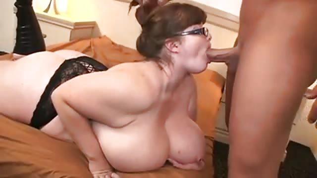 Black stripper sex videos