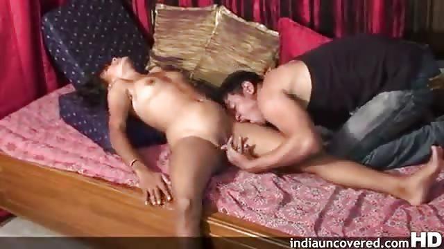 Wild Pakistani fuck