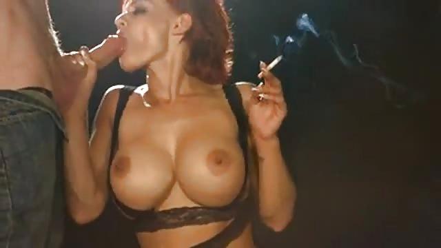 amatorskie strony internetowe porno