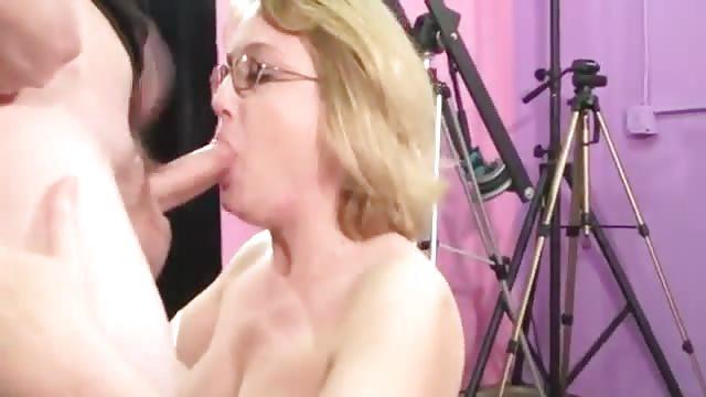 Najlepsze torrenty porno gejów